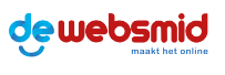Quttera Customers | De Websmid